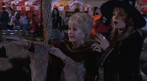 halloween town movies halloweentown u0027 fun facts 6 things to know about the disney
