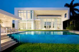 house in miami u2013 interior design in white best home news аll