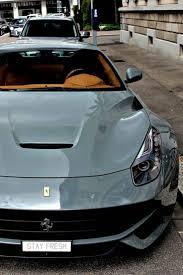 slammed maserati ghibli 5251 best cars images on pinterest car dream cars and future car