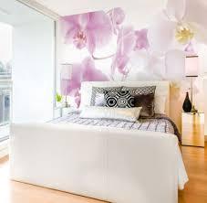 dekoideen wohnzimmer schlafzimmer tapeten ideen wohnzimmer