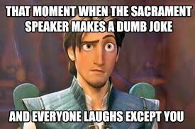 21 memes that you ll totally get if you re mormon funny memes