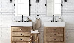 retro bathroom mirrors vintage bathroom mirror interior and home ideas