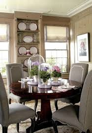 dining room chandelier yellow arm dining chair dining table glass full size of dining room round dining table grey dining table flower vase pink rose plate