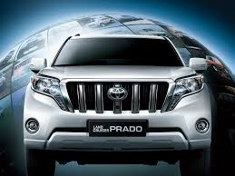 land cruiser 2016 2016 toyota land cruiser prado prices in qatar gulf specs