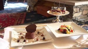 cuisine meridiana la meridiana resort golf