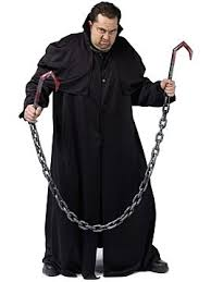 Radioactive Halloween Costume Halloween Costume Props Halloween Accessories Canada
