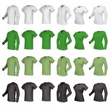 t shirts templates vectors photos and psd files free download