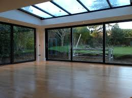 Design Home Extension Online Best 25 Glass Extension Ideas On Pinterest Kitchen Extension