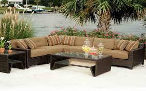 rolston wicker patio furniture noteworthy grape pergola tags pergola structure patio lounge