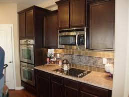 How To Paint My Kitchen Cabinets Should I Paint My Kitchen Cabinets