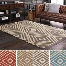 7 jute rug jute 5 x 7 rugs area rugs for less overstock