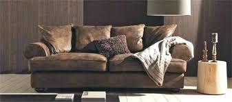 canap cuir vieilli fauteuil cuir vieilli canapac convertible marron incroyable canape