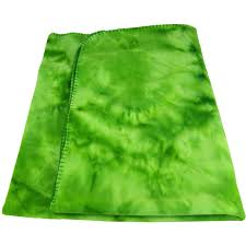 Bright Green Rug Green Throw Rug Cievi U2013 Home