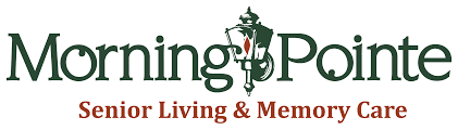 morning pointe senior living assisted living and memory care