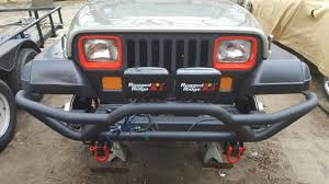 dabwali jeep poison spyder jk body mounted tire carrier jeep pinterest