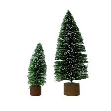 buy the large small mini trees by celebrate it at