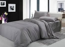 Blue Linen Bedding - popular linens bedding buy cheap linens bedding lots from china