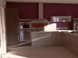 cuisine couleur bordeaux cuisine cuisine couleur bordeaux brillant luxury cuisine of
