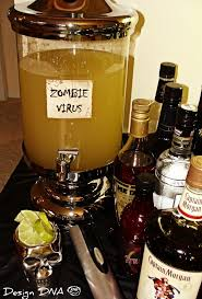 flesh eating zombie spirit halloween 173 best images about zombie party on pinterest the zombies