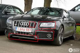 audi rs5 engine for sale cars audi s5 rs5
