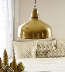 Esszimmertisch Lampen Neue Lampen Für Mein Esszimmer Und Tipps Zum Leuchtmittelkauf
