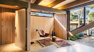 Wholesale Home Decor Australia Timber House Inhabitat Green Design Innovation Architecture