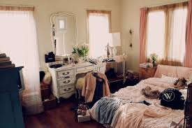 cute bedrooms for girls u2013 bedroom at real estate