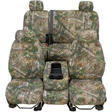 nissan frontier dash cover carhartt custom realtree camo seat covers covercraft