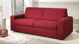 divanetti economici divani a poco prezzo home interior idee di design tendenze e
