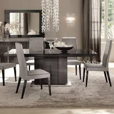 Montecarlo Dining Table - Monte carlo dining room set