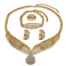 necklace bracelet earring ring images Necklace bracelet earring and ring jpg