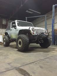 jeep wrangler prerunner vks fab prerunner rock sliders page 2 jkowners com jeep