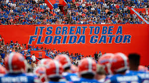 chomping at bits schedule released for florida u0027s july 25th sec