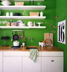 Kitchen Green Walls 1000 Images About Colored Wall Green On Pinterest Green Walls