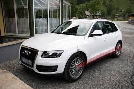 Audi Q5 59 Plate - spyshots audi q5 s and q5 rs nordschleife autoblahg