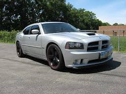 2006 dodge charger for sale cheap sell used 2006 dodge charger srt8 srt 8 in cincinnati ohio