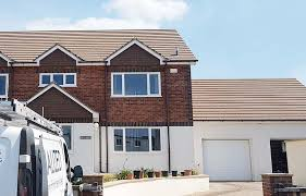 Home Exterior Cleaning Services - specialized exterior cleaning services cornwall u0026 devon