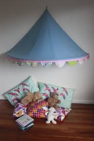Spiderman Bed Tent by Best 20 Childrens Bed Canopy Ideas On Pinterest Kids Reading