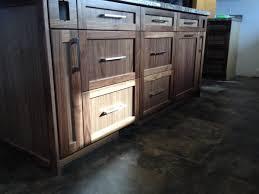 walnut kitchen cabinets kitchen natural walnut kitchen cabinets natural walnut kitchen