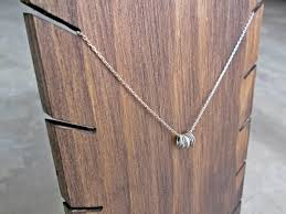 necklace jewelry display stand images Wooden necklace display stand by thebradfordedge on zibbet jpg