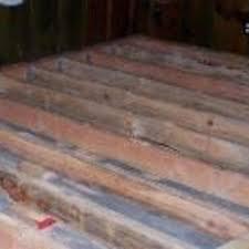 roper hardwood floor co