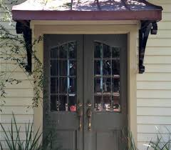 New Awnings French Door Awnings U2013 French Door Ideas