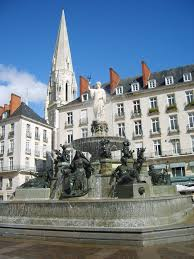 square louis bureau nantes 131 best nantes with images on nantes bretagne and