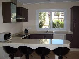 cuisine avec bar ouvert sur salon bar de salon moderne avec salon bar de salon best of luxury hotel