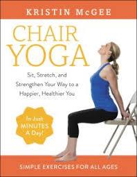 Chair Yoga Poses Yoga Poses For New Moms C U0026j Nutrition