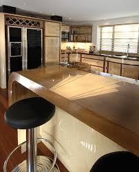 Art Deco Kitchen Design by 56 Best Art Deco Kitchens Images On Pinterest Art Deco Kitchen
