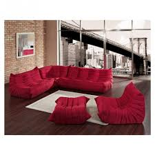 Antique Couches Living Room Awesome Sectional Couches Living Room Furniture With