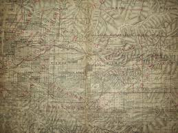 Csusb Map Highland Area Historical Society Home Page