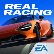 Home Design 3d Gold 2 8 Ipa Real Racing 3 Ipa Cracked For Ios Free Download