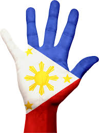 Filipino Flag Colors Fun And Interesting Facts About The Philippines